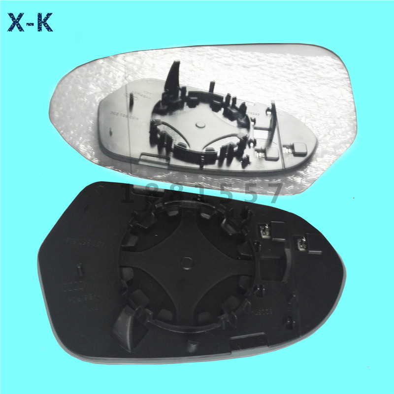 best top audi a6 c7 side mirror near me and get free shipping