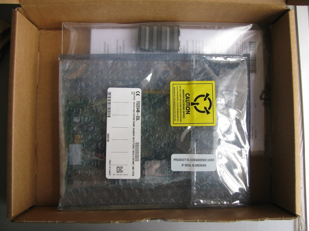 NI PCI-6509  I/O board brand new and original original ni pci 6013 selling with good quality and professional