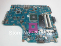 MBX-218 Motherboard for sony VGN-NW / NW300 A1747083A M851 1p-0096j01-6010 Good Quality 45 days Warranty