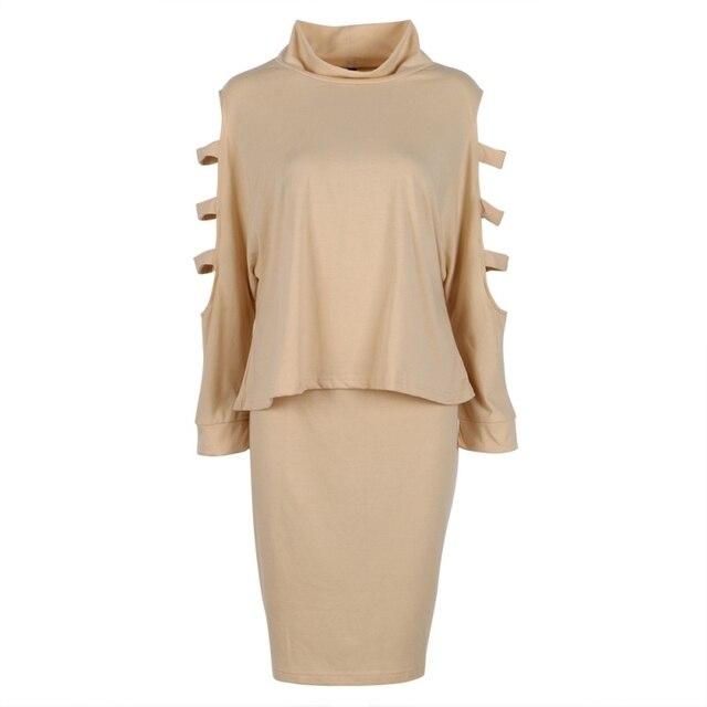 2 unidades set verano de las mujeres vestidos de las mujeres \'s ropa L-6XL regular Elegante vestido ajustado