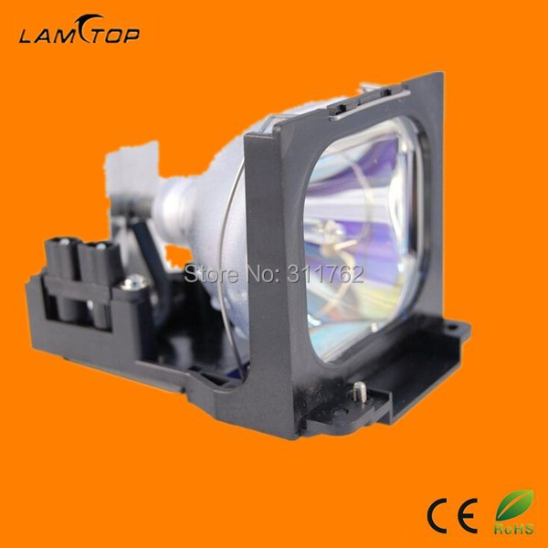 Compatible projector bulb module  TLP-L78   fit for  TLP-381  TLP-381U   TLP-781 TLP-781E  TLP-781J  TLP-781U  TLP-781UF compatible bare bulb tlpl78 tlp l78 for toshiba tlp 781e tlp 781j tlp 781u projector lamp bulb without housing free shipping