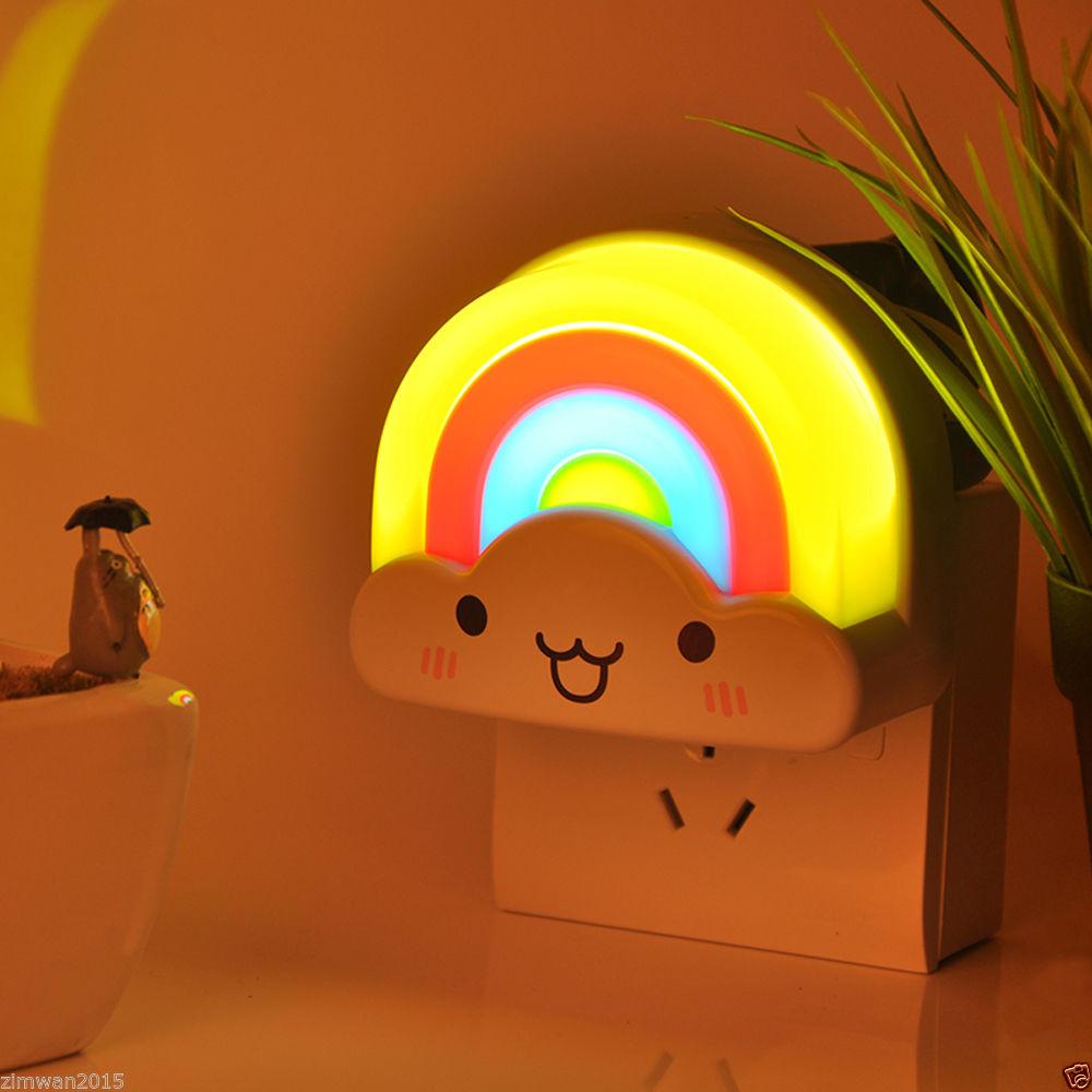 rainbow-lamp-small-2
