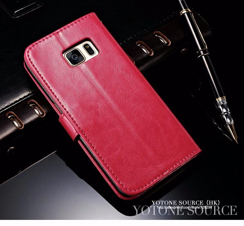 Samsung Galaxy S7 Edge case (21)
