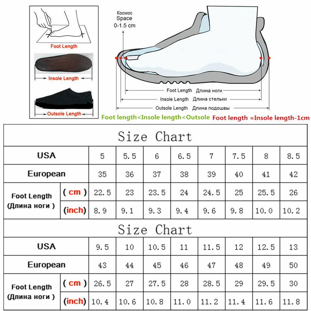 Image 5 - Fashion Shoes Men Winter Keep Warm Autumn High Quality Split Leather Casual Men Shoes Plush Brand Non slip Air Sole Size 35 44Mens Casual Shoes   -