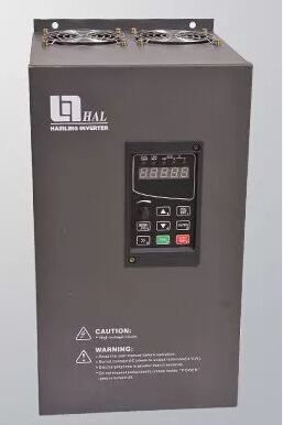 цена на new converter 11kw input 220v single phase to 380v three-phase variable vector module no need change connection line