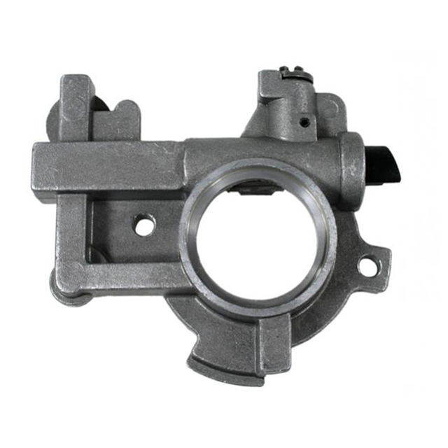 US $9 97 |Farmertec Made Oil Pump For STIHL 066 MS650 MS660 MS 650 660  Chainsaw #1122 640 3205-in Power Tool Accessories from Tools on  Aliexpress com