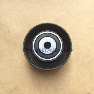 Image 3 - Engine Original Timing Belt Kit Tensioner OEM# 95516740 55574864 24422964 24436052 For Chevrolet Cruze Sonic Epica Buick Regal
