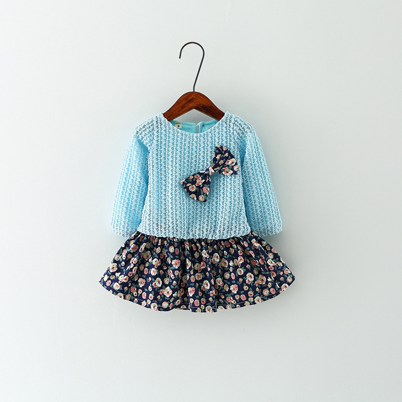 Summer-Baby-Girl-Dress-2016-New-Princess-Dress-Baby-Girls-Party-for-Toddler-Girl-Dresses-Clothing-Long-sleeve-tutu-Kids-Clothes-1