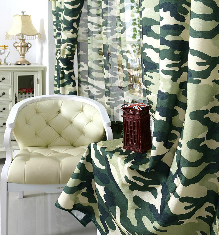 https://ae01.alicdn.com/kf/HTB1t19vOpXXXXcraXXXq6xXFXXXg/MYRU-aangepaste-jongens-gordijn-afgewerkt-militaire-stijl-gordijn-camouflage-stof-woonkamer-gordijnen-semi-schaduwdoek-gordijn.jpg