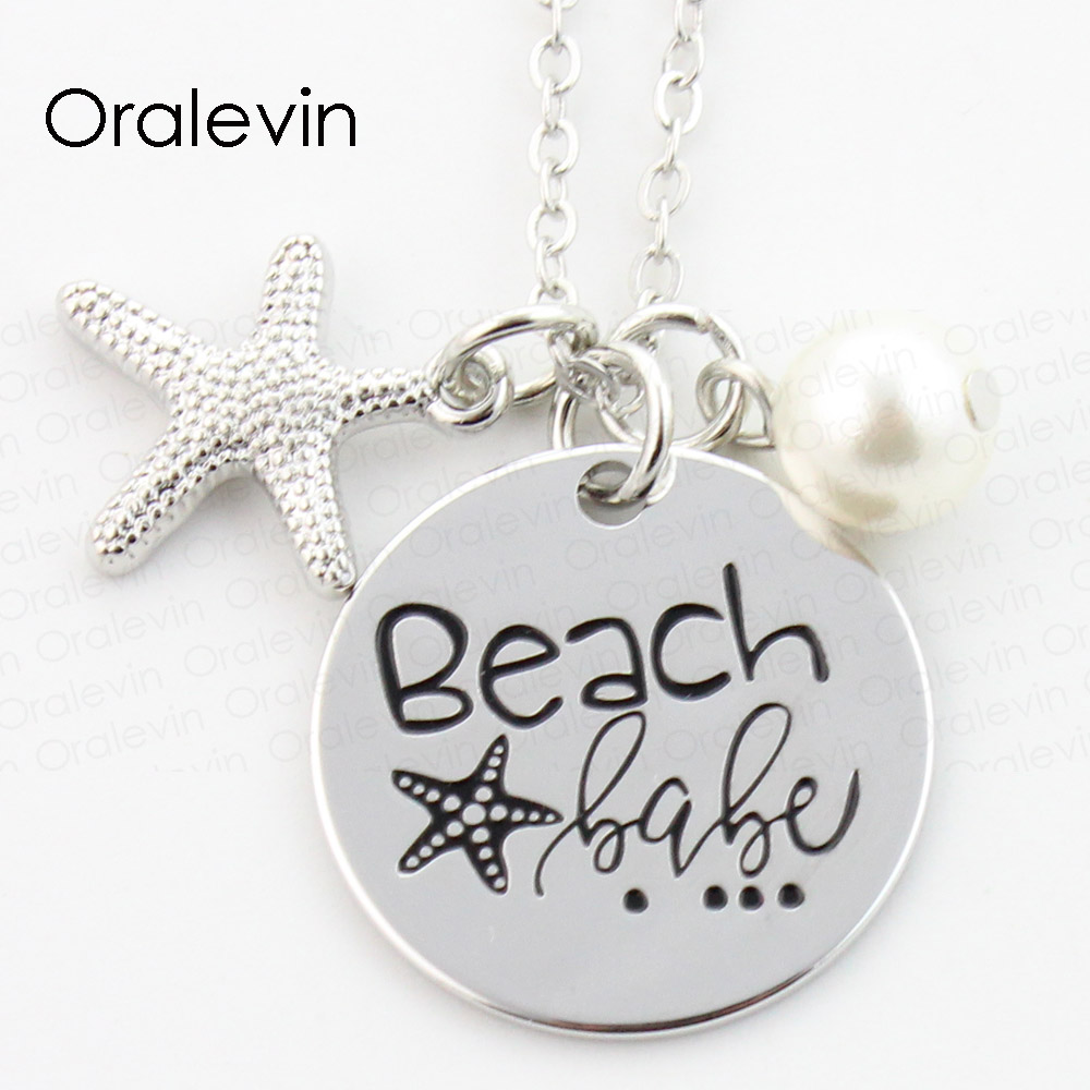listing bridebeach beach fullxfull il pendant ca weddingbridesmaid locketbeach giftbeach zoom