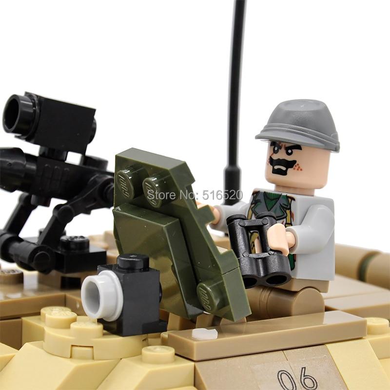 югославская война купить в Китае