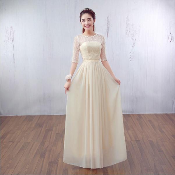 Popular Wedding Night Wear-Buy Cheap Wedding Night Wear