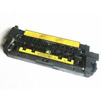 DUNTW7305DS88 جديد الأصلي التدفئة الجمعية لشارب ARM550 ARM620 ARM700 AR M550 M620 M700 فوزر وحدة الجمعية