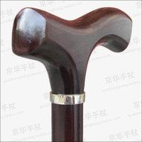 https://ae01.alicdn.com/kf/HTB1t1C9PFXXXXavXVXXq6xXFXXXm/JINGWAH-cane-rosewood-Walker-stick.jpg