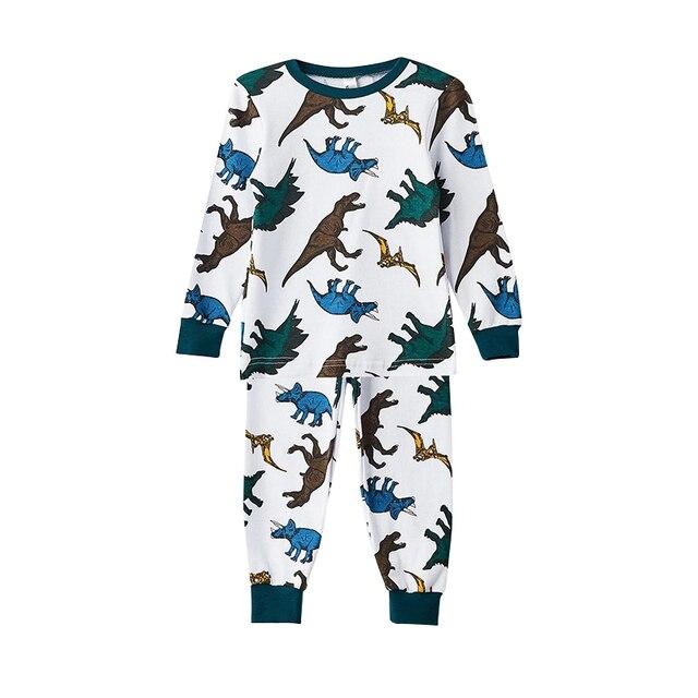 Пижама MODIS для мальчиков