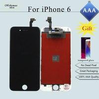 Transparent Slim Clear TPU Case For Samsung Galaxy S8 Plus A3 A5 A7 A8 A9 J1