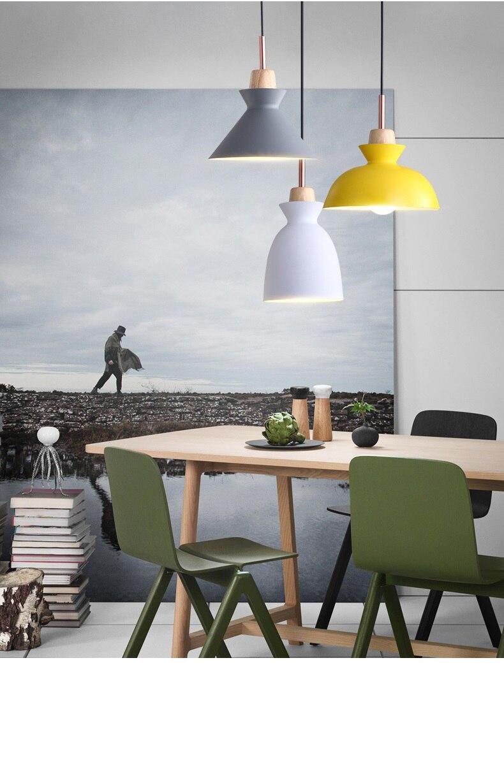 Pendelleuchte Kücheninsel #3052 | Made House Decor