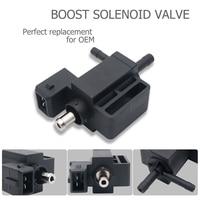 Turbo Boost Válvula Solenóide de Controle Para Aumentar a Pressão da Válvula De Controle Para Ford Focus Mondeo Ford Focus S Max Volvo c30 C70 S40|Peças e carregadores de turbo| |  -