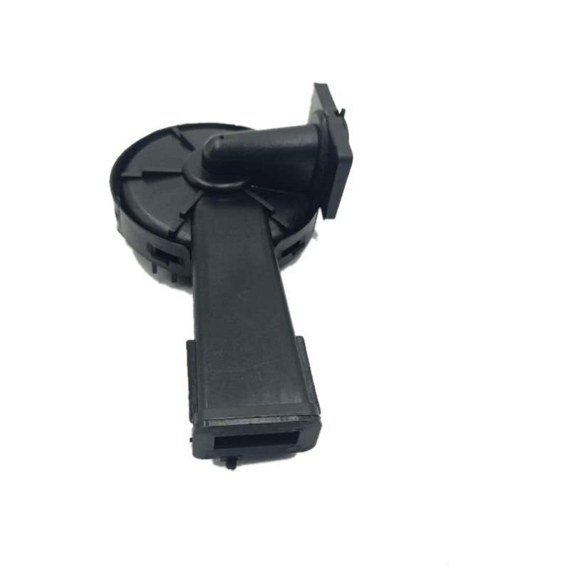 ECVMG003 Engine Valve Camshaft Rocker 55558118 For Chevrolet Aveo Cruze Sonic