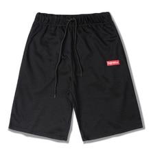 Высокое качество SUP хип-хоп скейтборд мужской черный камуфляж шорты мужчины пляжные Шорты мужчины boardshort 39
