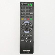 Original รีโมทคอนโทรล RMT B123A สำหรับ SONY BDP S790 Blu Ray Disc Player