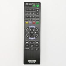 RMT B123A de control remoto original para SONY BDP S790 Blu ray Disc Player