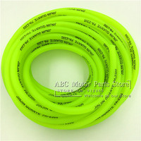 10M High Quality Oil Hose Fuel Line Hose Tube Oil Pipeline For Motorcycle Motocross ATV Pit