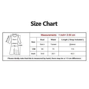 Image 5 - 2020 Phong Cách Anh Nữ Giả Da Đen Midi Gợi Cảm Không Tay PU Thắt Lưng Váy Chữ A Mì Ý Dây Thanh Lịch ĐẦM DỰ TIỆC 3014