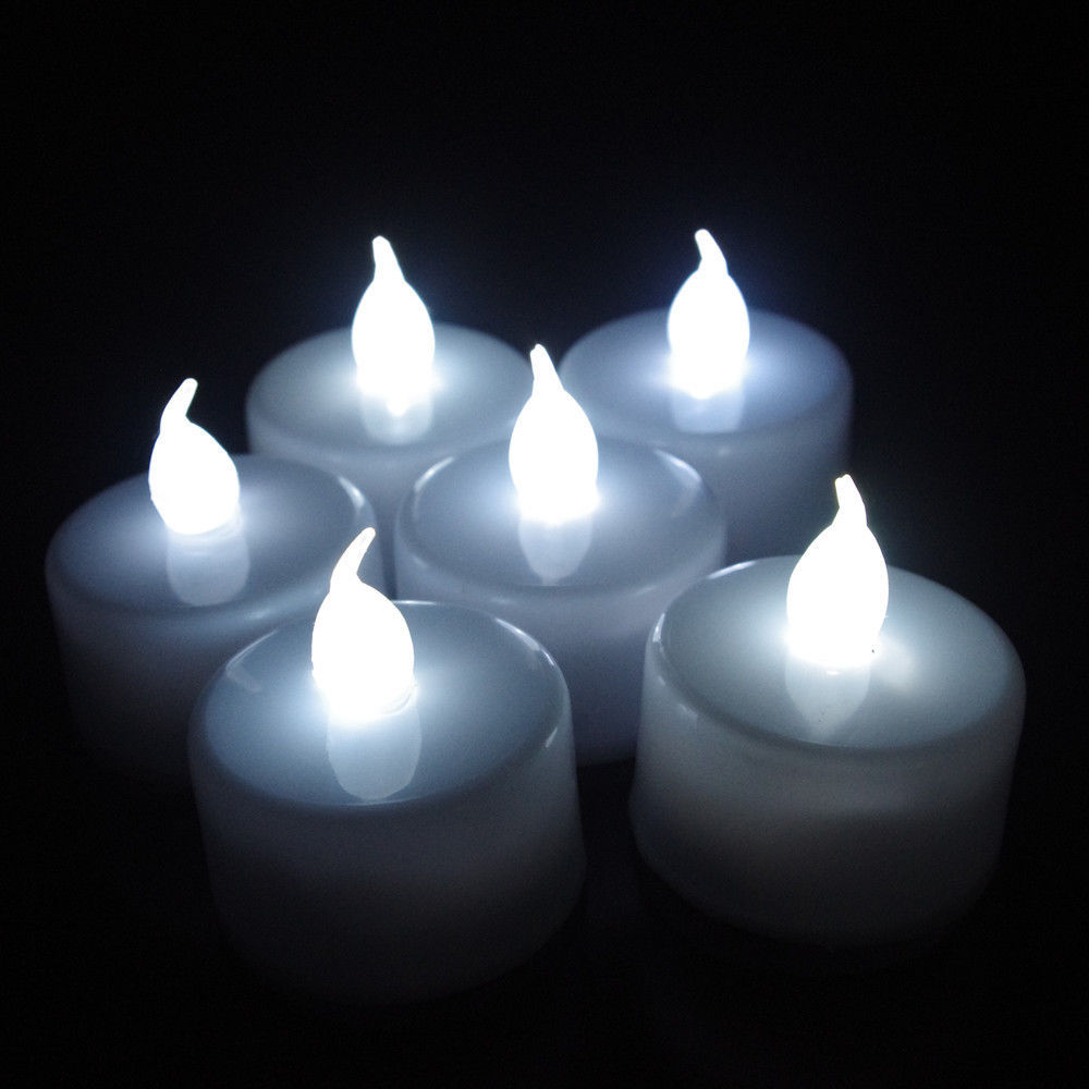Cool Candle Party Cake Candles Picture More Detailed Picture About 24pcs
