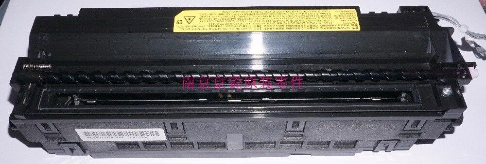 все цены на  New Original Kyocera 302N493130 LK-8708 for:TA3551ci 4551ci 5551ci 6551ci 7551ci  онлайн