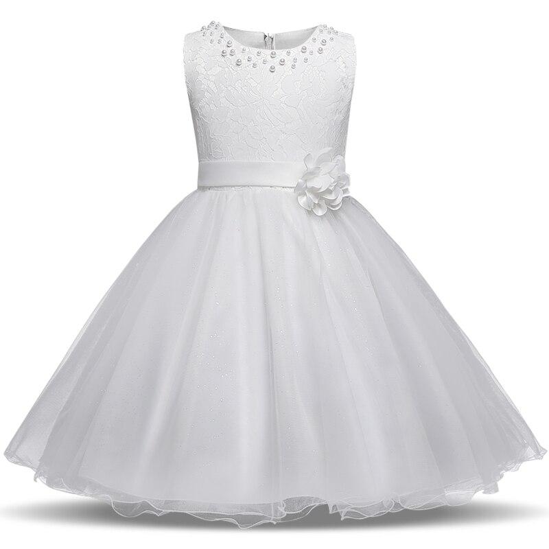 Meng summer dresses