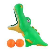 лучшая цена Jurassic World 2 Dinosaurs Figures Jurassic Dinosaur Toy Tyrannosaurus Rex Indominus Rex I-Rex Model Toys For Children BKX128