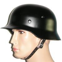Tactical Helmet M35 OD Airsoft Helmet WW2 German M35 Army Steel Helmet