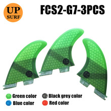 surf fins g7 fcs 2 fins surfboard fins stand up fcs ii water sports quilla surf stand up paddle fin цены