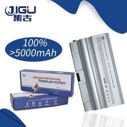 JIGU Аккумулятор для ноутбука Sony VAIO VGN-FZ17G VGN-FZ180E VGN-FZ18G VGN-FZ18T VGN-FZ20 VGN-FZ25 VGN-FZ27 FZ29VN