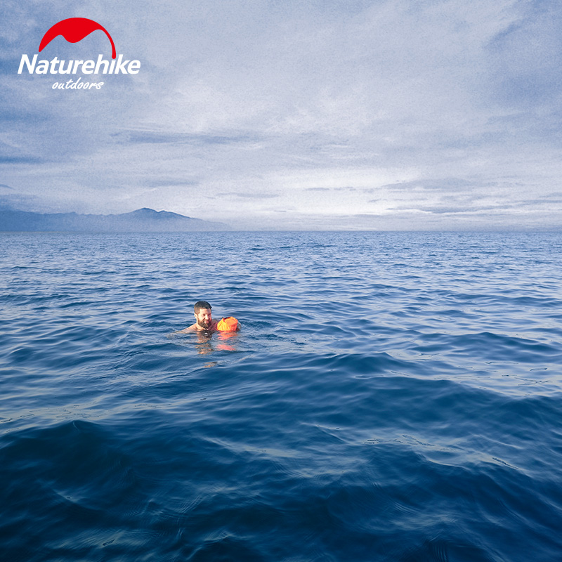 d agua mergulho natacao flutuante sacos a deriva 03