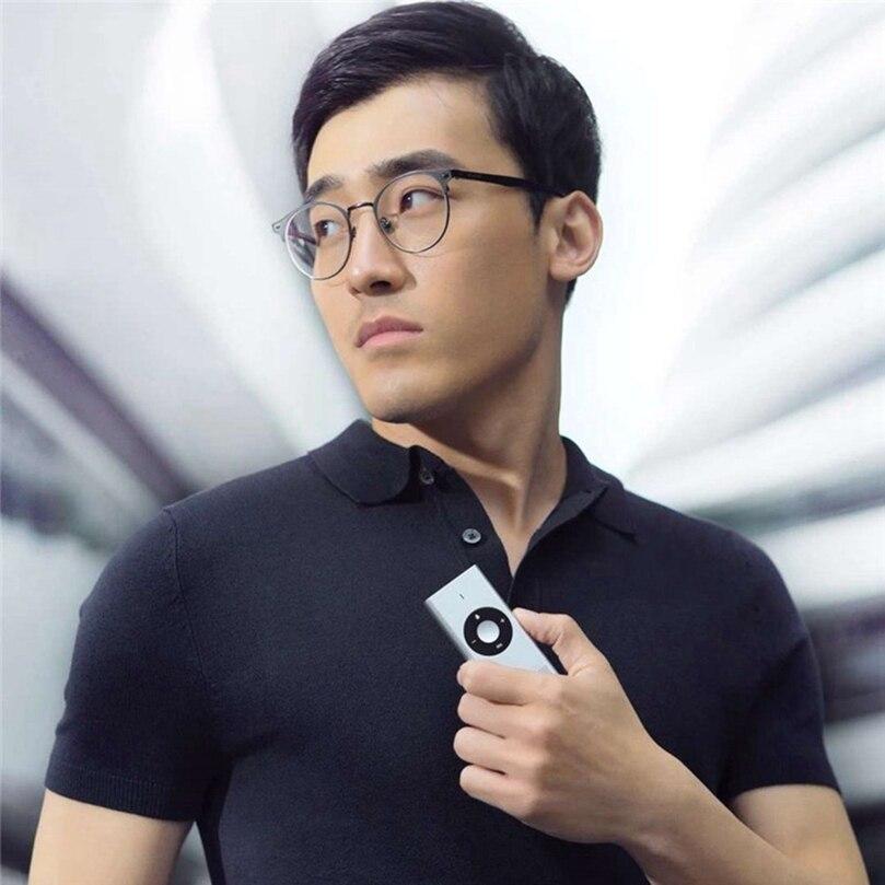 Xiaomi Moyu AI traducteur pour voyage étude travail 14 langues Microsoft moteur de traduction - 5