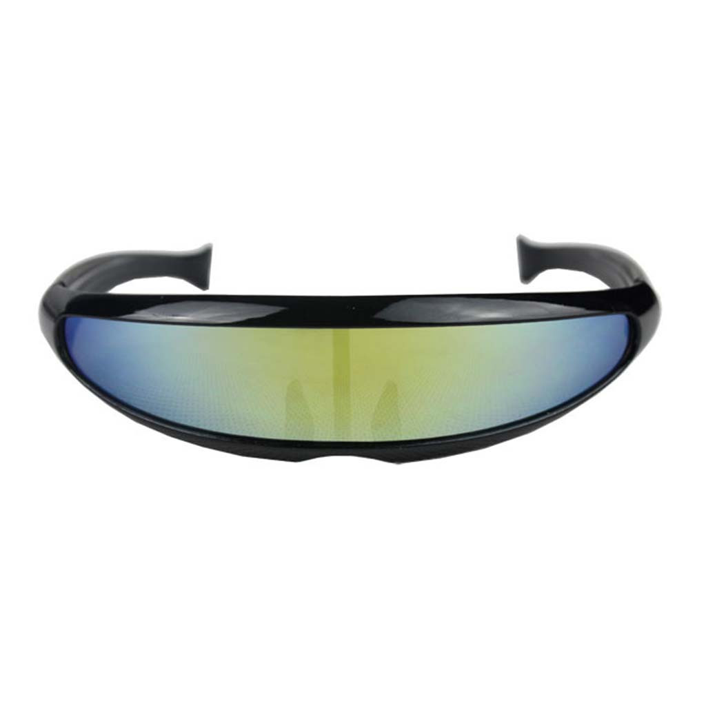 ac79f016542c3 best top 10 uni lens sunglass ideas and get free shipping - Light ...