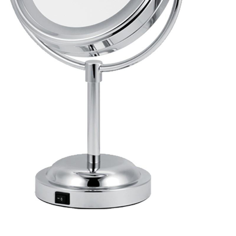 professional makeup mirror 5