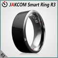 Jakcom Smart Ring R3 Hot Sale In Accessory Bundles As Land Rover X9 N7105 Motherboard Mobile Phone Repair Tools Kit