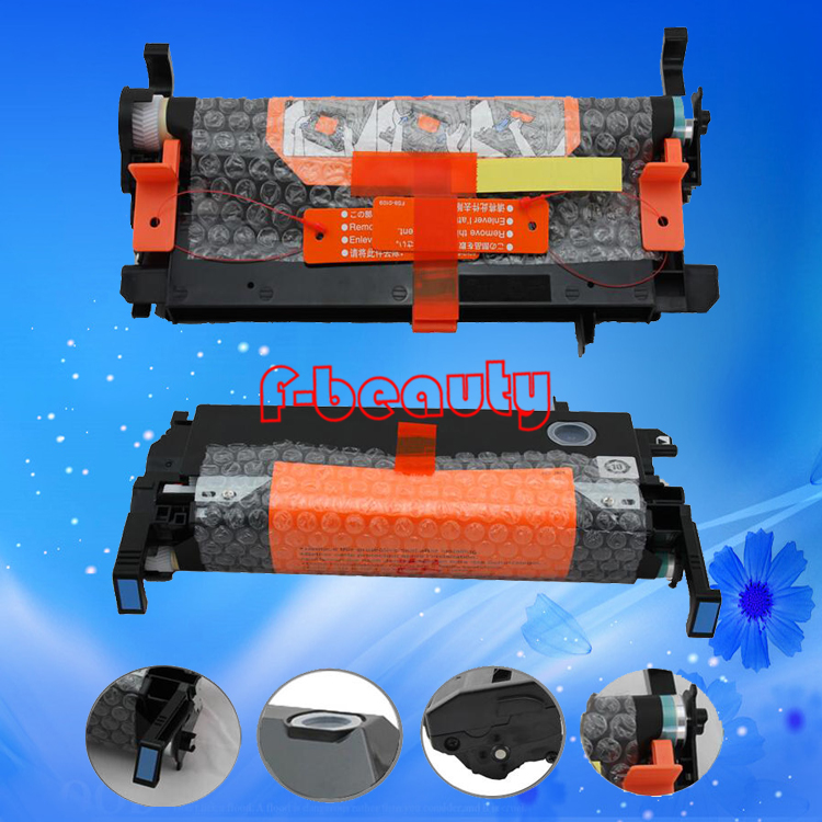 High quality drum unit compatible for canon G32 iR1018 IR1022 1019 1020 1022 1023 IR1024 1025 G-932 GPR-22  CEXV18 compatible canon imagerunner 1018 1019 1022 1023 1023n 1023if 1024a 1024f 1024i 1024if 1025 n1025 if1025 black image drum unit