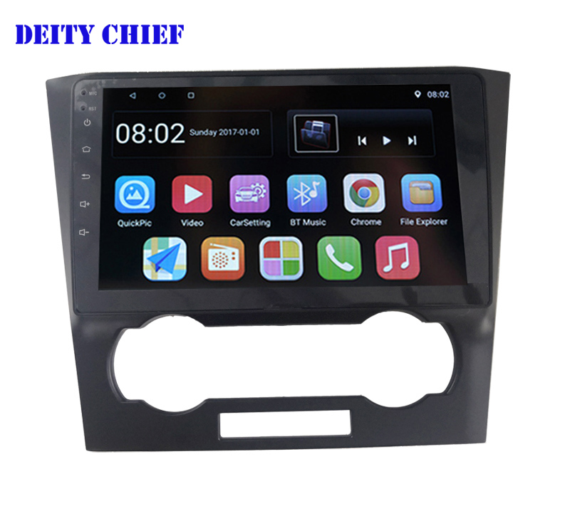 For Chevrolet Epica 2006 2007 2008 2009 2010 2011 2012 Car Android Unit DVD Radio GPS