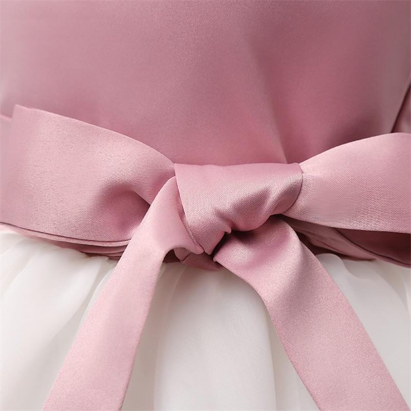 baby dress wedding (7)