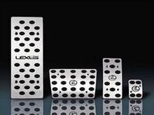 2016 горячий для Lexus для RX330/RX350/IS200/IS250/IS300/LX430 автопилот отдыха педали акселератора тормоза