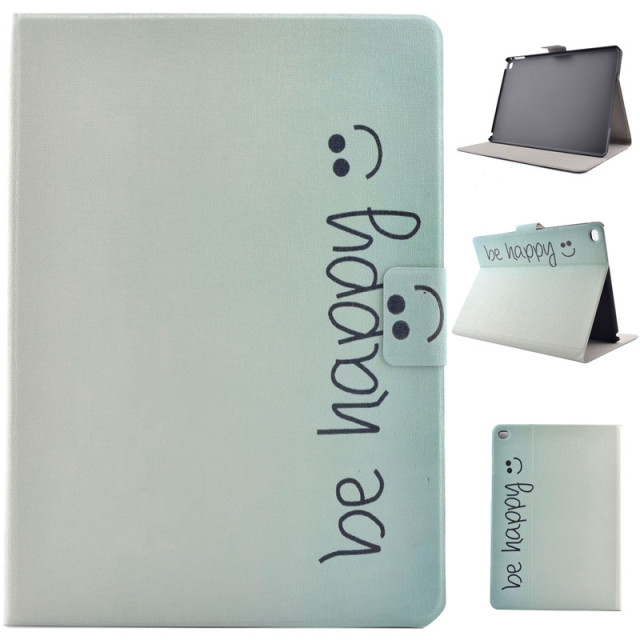 Case Cover for apple iPad 6 iPad Air2(10Colors Option)Tablet Case