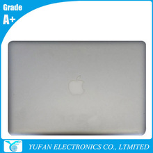 New LCD Touch Screen Panel Display Laptop Assembly Module with Cover For Apple MacBook Pro 13