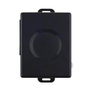 Image 2 - Auto GPS Tracker CCTR 800 Plus Fahrzeug GPS Locator Große batterie 6000 mAh 50 Tage Standby Zeit Starke Magnet Lebenslange Kostenlose tracking