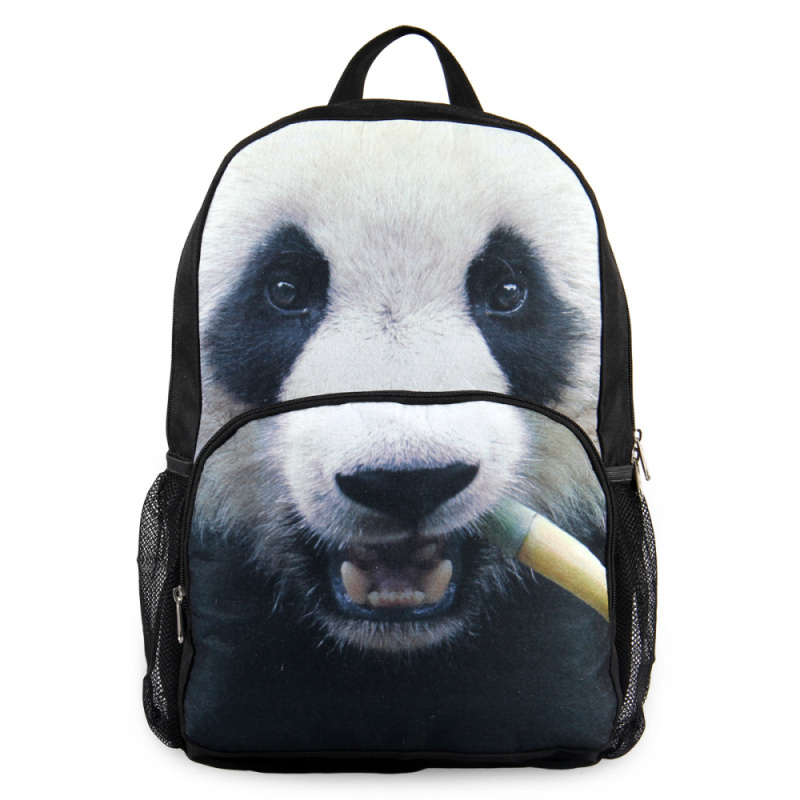 High School Backpacks Fashion Crazy Backpacks