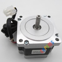 1 PCS #400 06861 X FEED STEPPING MOTOR FIT FOR JUKI LK1900A SEWING MACHINE