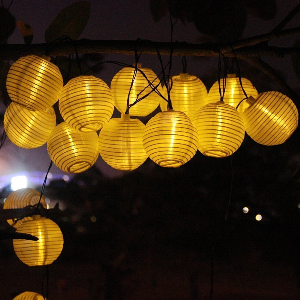decorations wholesale decor decorative light suppliers lights design of outdoor street christmas solar powered